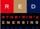 RED U-35